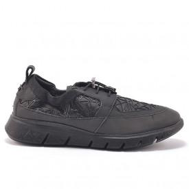 Pantofi sport A+