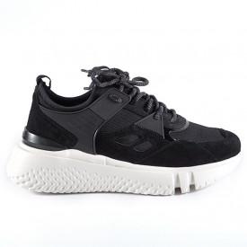 Pantofi sport barbati Ambitious