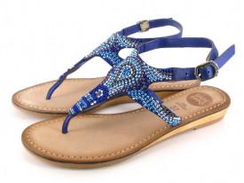 Sandale din piele Gioseppo 22885