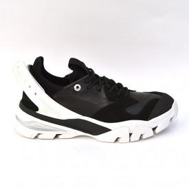 Sneakers Calvin Klein Jeans Calador