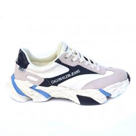 Sneakers Calvin Klein Jeans Solaris