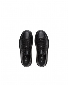 Sneakers Prada Soft Calf