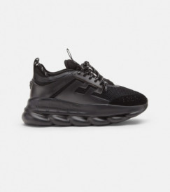 Sneakers Versace Chain Reaction