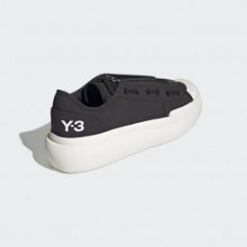 Sneakers Y-3 Ajatu Court Low