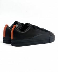 Sneakers Y-3 YUBEN LOW