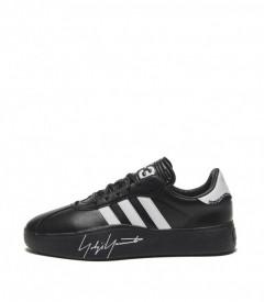 Sneakersi Y-3 TANGUTSU FOOTBALL