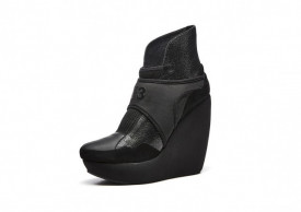 Y-3 Shell Wedge