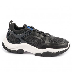 Sneakers barbati S. Oliver