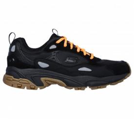 Sneakers barbati SKECHERS