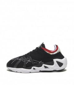 Sneakers Y-3 FYW