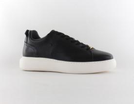 Pantofi sport Ambitious