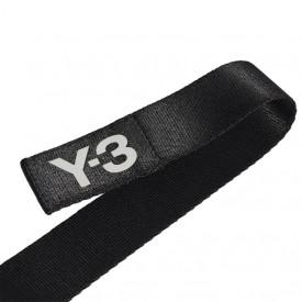 Curea Y-3 Classic Logo Belt
