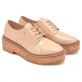 Pantofi casual Armani Jeans