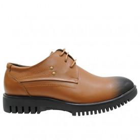 Pantofi casual B.Lascari