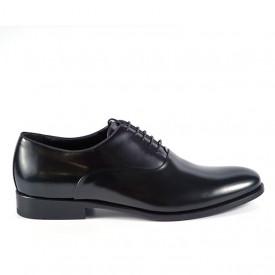 Pantofi eleganti barbati Rossi