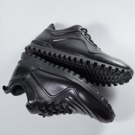 Pantofi FRANCO GERARDO