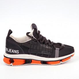 Pantofi sport dama CALVIN KLEIN JEANS