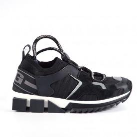 Pantofi sport dama Dolce&Gabbana