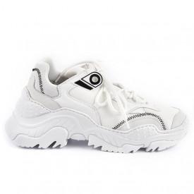 Pantofi sport No. 21