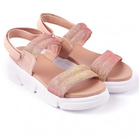 Sandale dama S.OLIVER