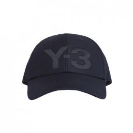Sapca Y-3