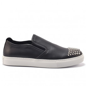 Slip-on sneakers MCQ