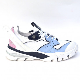 Sneakers Calvin Klein Jeans Clarice