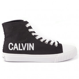 Sneakers High-Top CALVIN KLEIN JEANS