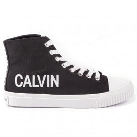 Sneakers High-Top CALVIN KLEIN JEANS
