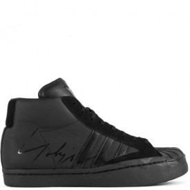 Sneakers High-top Y-3 Pro