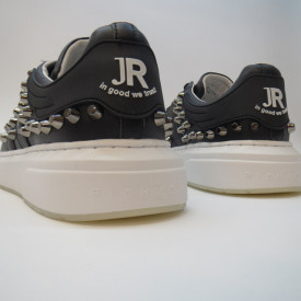 Sneakers John Richmond