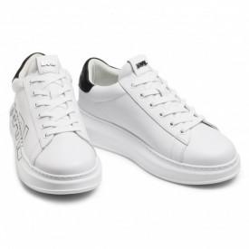 Sneakers Karl Lagerfeld Kapri