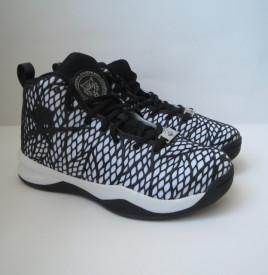 Sneakers Mid-Top PLEIN SPORT