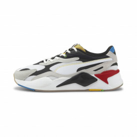 Sneakers PUMA RS-X3