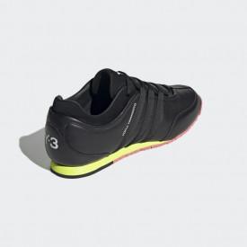 Sneakers Y-3 Boxing