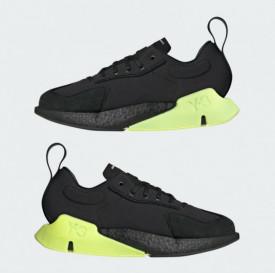 Sneakers Y-3 Orisan