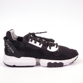 Sneakers Y-3 ZX Torsion