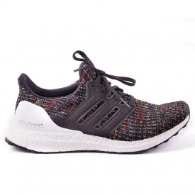 Sneakers barbati ADIDAS ULTRABOOST