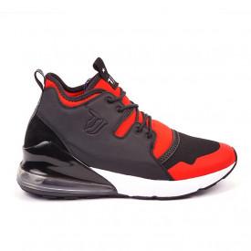 Pantofi sport TRUSSARDI JEANS