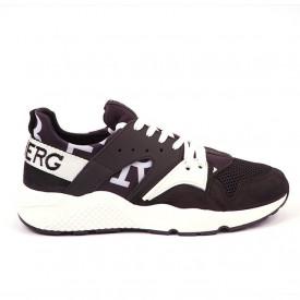 Sneakers barbati ICEBERG