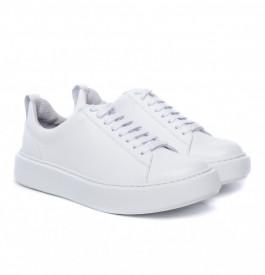 Pantofi sport Biaggio LIVIO