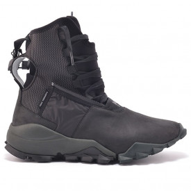 Ghete Y-3 Ryo High