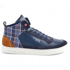 Pantofi casual Trussardi Jeans