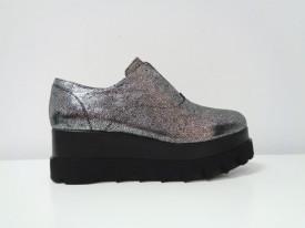 Pantofi dama Bari