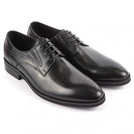 Pantofi eleganti Eldemas
