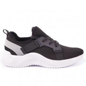 Pantofi sport CALVIN KLEIN