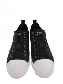 Pantofi sport EA7