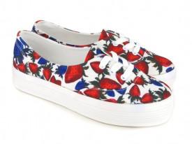 Pantofi sport Gioseppo Elsina