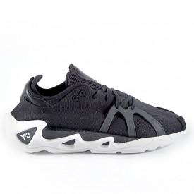 Pantofi sport Y-3
