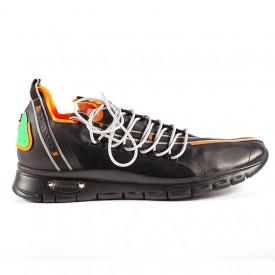 Pantofi ''STYLE'' PACIOTTI 4US